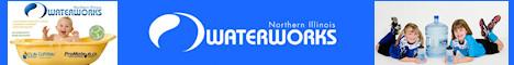 Northern Illinois Water Works