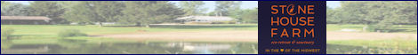 Stone House Farm Eco Retreat and Sanctuary