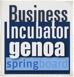 Genoa Spring Board