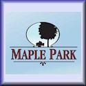 maplepark