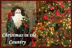 christmasincountry
