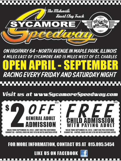 speedway-coupons-13