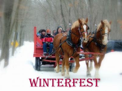 winterfest12