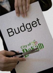 budgetxz