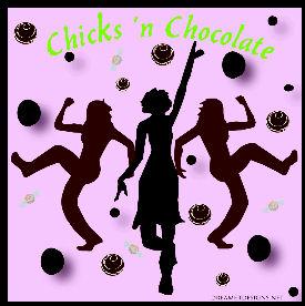 chicksnchocolate