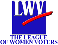 leaguewomenvoters