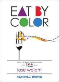 eatbycolor