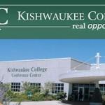 Kishwaukee College Personal Enrichment Experiences