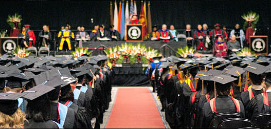Niu Graduation 2020.Fall Commencement Scheduled This Weekend Dekalb County Online