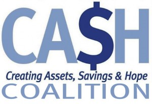 cash-coalition