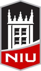 niu-logo-red