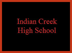 indiancreekhs