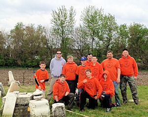 cemetarycleanup