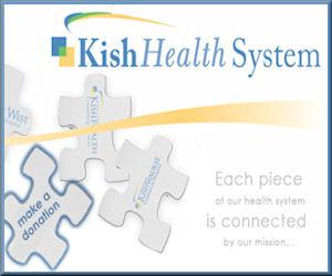 kishhealthsystem