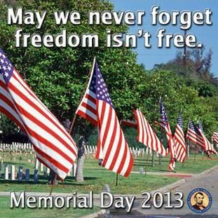 memorialday13