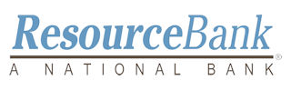 resourcebanklogo