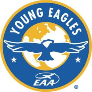 young_eagles_color