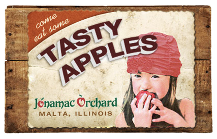 tasty-apples_jonamac