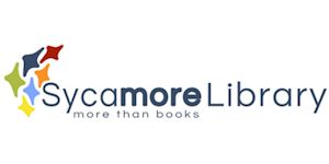 sycamore-library