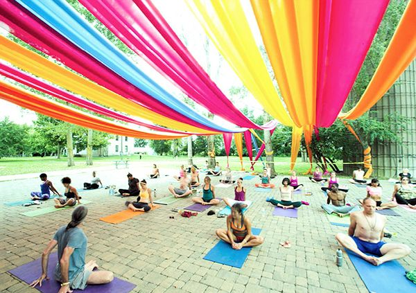 yogafestivalstonehouse