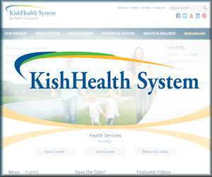 Tag: Blood Pressure Clinic   DeKalb County Online