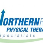 Lauren Momberger Joins Northern Rehab as a Physical Therapist
