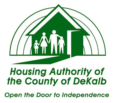 Section 8 Waiting List Now Closed to General Public | DeKalb
