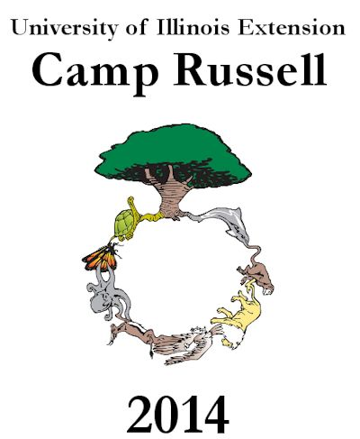 camprussell14