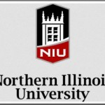 NIU Learn Abouts: Fun, Non-Credit Enrichment Classes