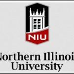 NIU Learn Abouts: Fun, Non-Credit Enrichment Classes