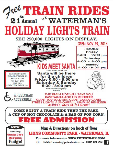 holidaylightstrain14