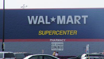 on tuesday 110414 the dekalb police department responded to walmart located at 2300 sycamore road for a report of a subject that was in possession of a