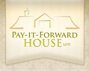 payitforward15