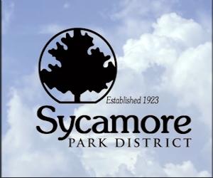 sycamoreparkdistrict15