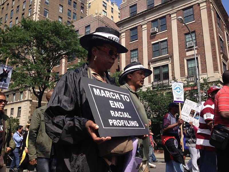 800px-Silent_march_to_end_stop_and_frisk_and_racial_profiling[1]