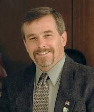 Steve Kapitan
