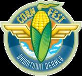 cornfest-logo-2015