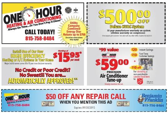 Hvac warehouse coupon code
