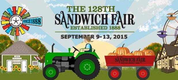 sandwichfair15