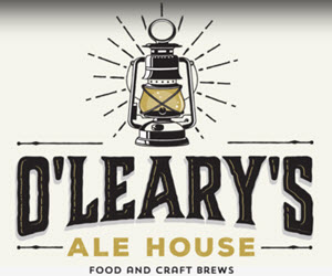 OLearys Restaurant and Pub
