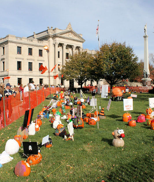 pumpkinfestcourthouse