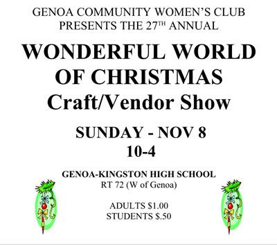 wonderfulworldxmasshow15