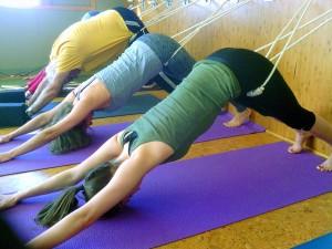 Yoga-Ropes-DownDog-300x225