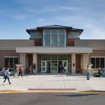Social Media Threat Causes Lockdown at DeKalb Schools