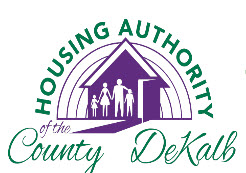 Low-Income Public Housing Waiting List Opening November 21st