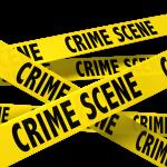 Crime Stoppers Seeking Information on 2 Burglaries in DeKalb