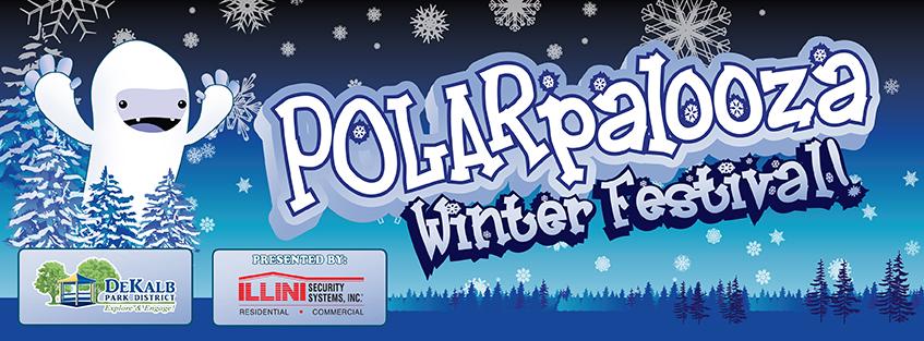 POLARPALOOZA-event-calendar[1]