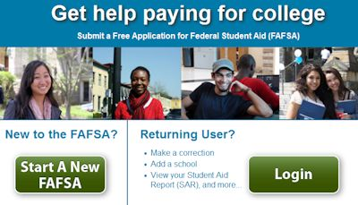 collegefinancialaid[1]