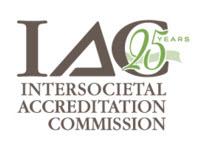 iac-accred