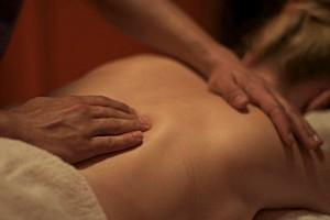 massagekish